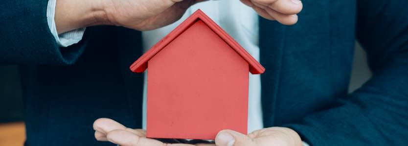 autoproteccion en el hogar