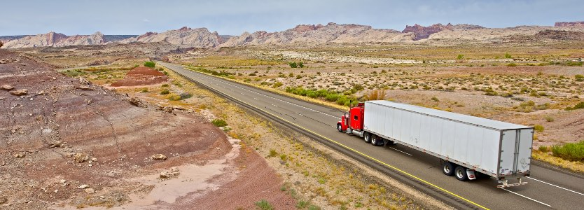 asaltos a autotransporte de carga en el pais