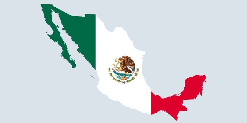 incidencia delictiva en mexico