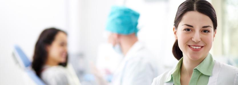 seleccion de personal critico en hospitales